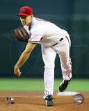 Arizona Diamondbacks - Zach Duke Photo Photo