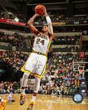 Indiana Pacers - Paul George Photo Photo