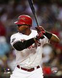 Arizona Diamondbacks - Juan Miranda Photo Photo