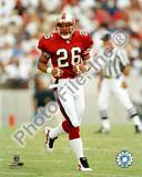 San Francisco 49ers - Rod Woodson Photo Photo