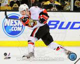 Ottawa Senators - Ryan Shannon Photo Photo
