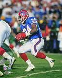 Buffalo Bills - Thurman Thomas Photo Photo
