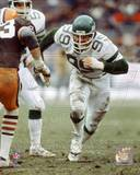 New York Jets - Mark Gastineau Photo Photo