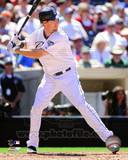 San Diego Padres - Ryan Ludwick Photo Photo