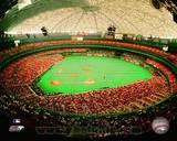 Houston Astros Photo Photo