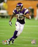 Minnesota Vikings - Tyrell Johnson Photo Photo
