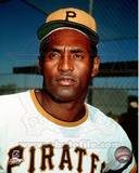 Pittsburgh Pirates - Roberto Clemente Photo Photo