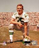 Philadelphia Eagles - Tommy McDonald Photo Photo