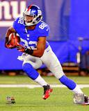 New York Giants - Rueben Randle Photo Photo