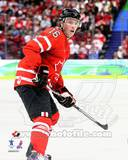 Team Canada - Jonathan Toews Photo Photo