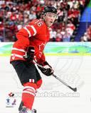 Team Canada - Jonathan Toews Photo Photo