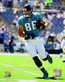 Jacksonville Jaguars - Zach Miller Photo Photo