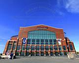 Indianapolis Colts Photo Photo