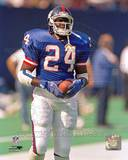 New York Giants - Otis Anderson Photo Photo