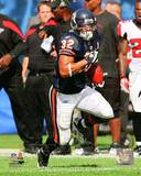 Chicago Bears - Kahlil Bell Photo Photo