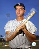 New York Yankees - Johnny Blanchard Photo Photo