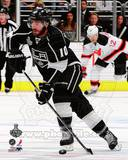 Los Angeles Kings - Mike Richards Photo Photo