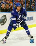 Tampa Bay Lightning - Steve Downie Photo Photo