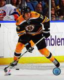 Boston Bruins - Nathan Horton Photo Photo