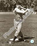 Pittsburgh Pirates - Ralph Kiner Photo Photo