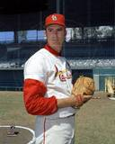St Louis Cardinals - Steve Carlton Photo Photo