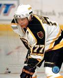 Boston Bruins - Ray Bourque Photo Photo