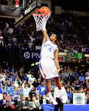Kentucky Wildcats  - Rajon Rondo Photo Photo