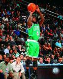 Boston Celtics - Nate Robinson Photo Photo