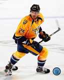 Nashville Predators - Victor Stalberg Photo Photo
