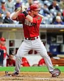Arizona Diamondbacks - Paul Goldschmidt Photo Photo