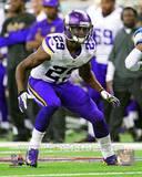 Minnesota Vikings - Xavier Rhodes Photo Photo