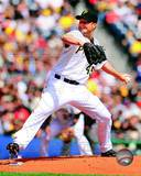 Pittsburgh Pirates Photo Photo