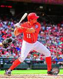 Washington Nationals - Ryan Zimmerman Photo Photo