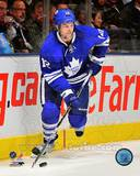 Toronto Maple leafs - Tim Connolly Photo Photo
