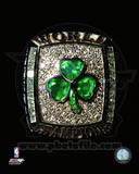 Boston Celtics Photo Photo