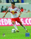 New York Red Bulls - Tim Cahill Photo Photo
