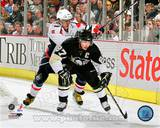 Pittsburgh Penguins, Washington Capitals - Sidney Crosby, Alexander Ovechkin Photo Photo