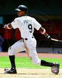 Miami Marlins - Juan Pierre Photo Photo