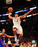 Los Angeles Lakers - Shannon Brown Photo Photo