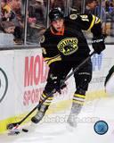 Boston Bruins - Nathan Horton Photo Photo