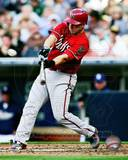 Arizona Diamondbacks - Miguel Montero Photo Photo