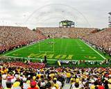 Iowa Hawkeyes Photo Photo