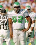 Philadelphia Eagles - Reggie White Photo Photo