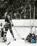 New York Rangers - Phil Esposito Photo Photo