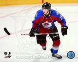 Colorado Avalanche - Nathan Mackinnon Photo Photo