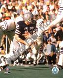 Dallas Cowboys - Walt Garrison Photo Photo