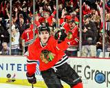 Chicago Blackhawks - Patrick Kane Photo Photo
