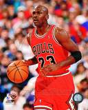 Chicago Bulls - Michael Jordan Photo Photo