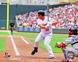 Minnesota Twins - Oswaldo Arcia Photo Photo