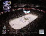 Boston Bruins Photo Photo